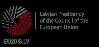 EU2015.LV
