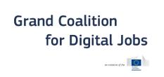 Grand Coalition for Digital Jobs