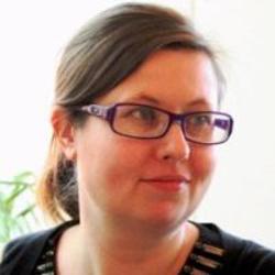 Alexa Joyce