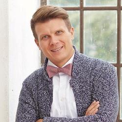 Maksims Jegorovs