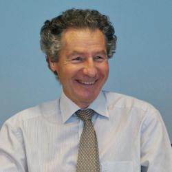 Michel Catinat