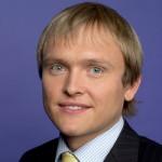 Mihails Galuška
