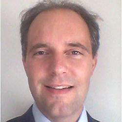 Niels van der Linden