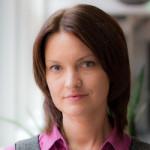 Anita Zorgenfreija