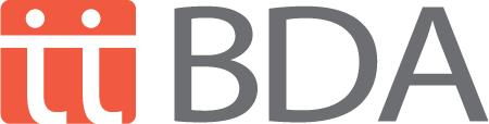 bda_logo (1)