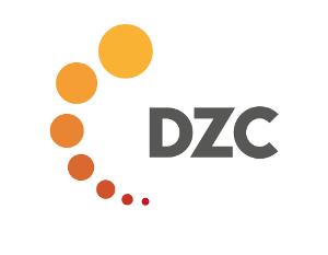dzc-logo