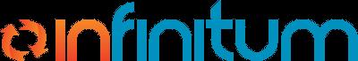 infinitum-logo