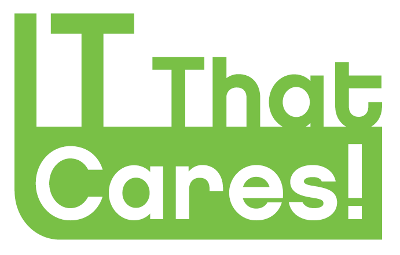 it-that-cares